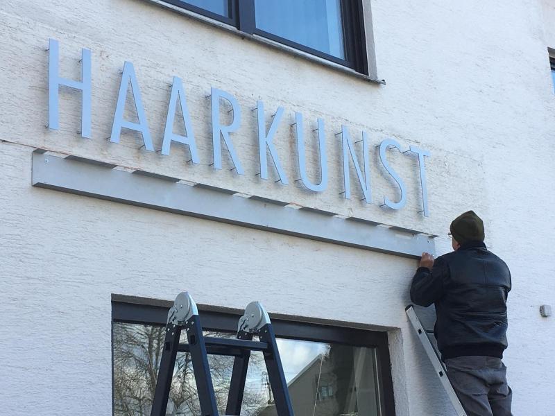 Werbetechnik Augsburg Wir Machen Werbetechnik Für Ihren Erfolg