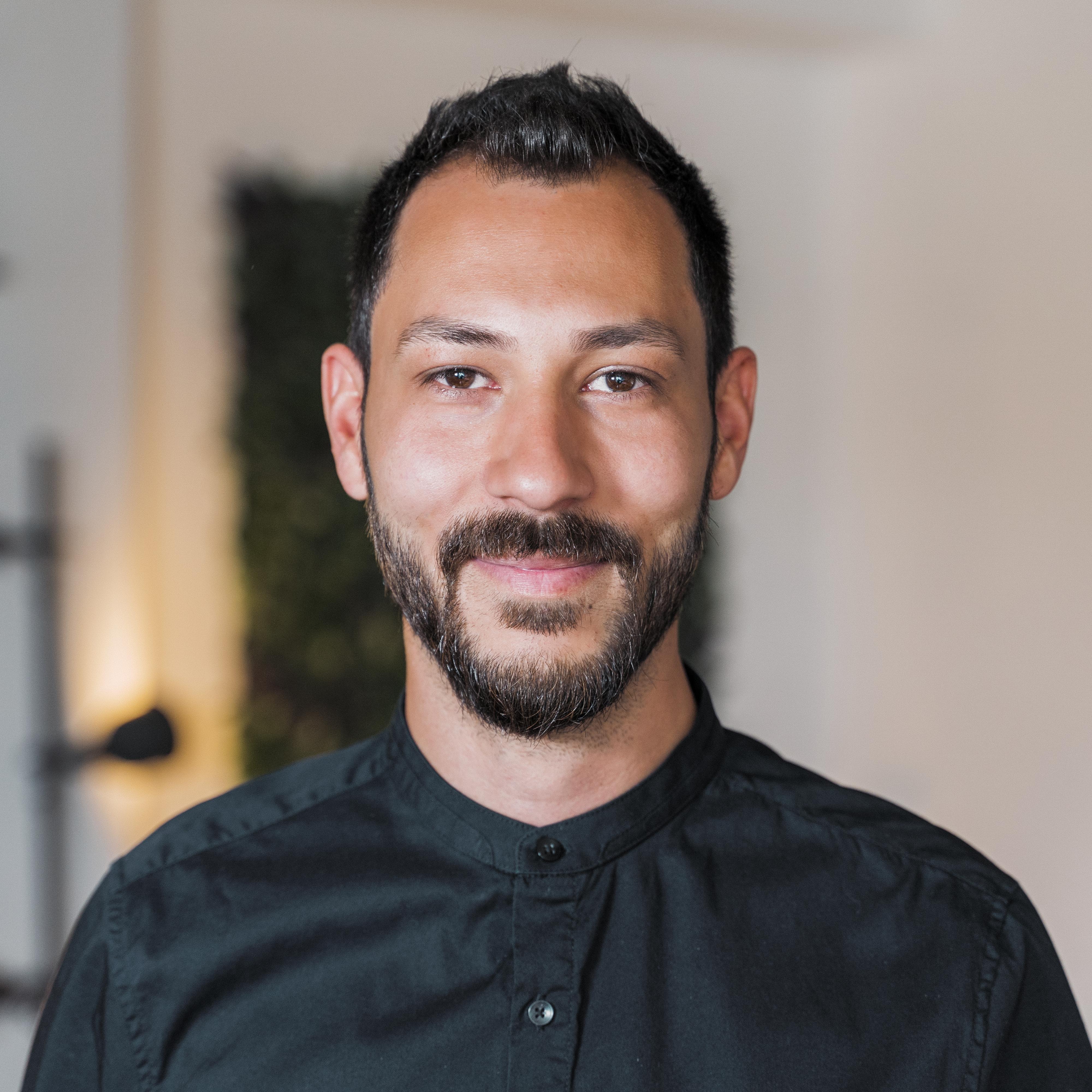 Ertu_Profilbild